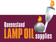 QLD Lamp Oil Supplies
