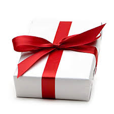 Gift wrapping service 1500 qld lamp oil supplies gift wrapping service 1500 negle Images