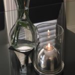 NEW – Royal Selangor Pewter Oil Lamps – INTRODUCTORY OFFER – FREE OIL WITH EVERY LAMP!